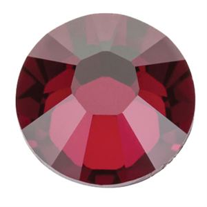 Picture of July Birthstone Charm