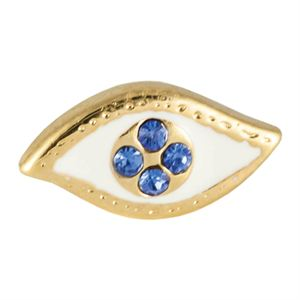 Picture of Evil Eye Charm