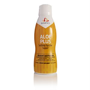Picture of Aloe Plus