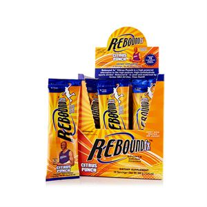 Picture of Replenish