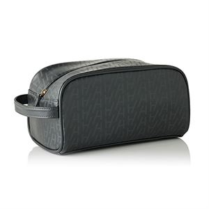 Picture of Alford Hoff Dopp Kit Bag