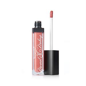 Picture of Flawless Matte Liplock
